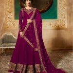 marvelous-pink-georgette-designer-embroidered-anarkali-suit