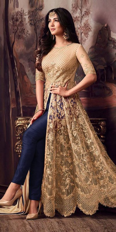 majestic-blue-color-designer-net-embroidered-stone-work-anarkali-suit