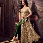 majestic-green-color-designer-net-embroidered-stone-work-anarkali-suit