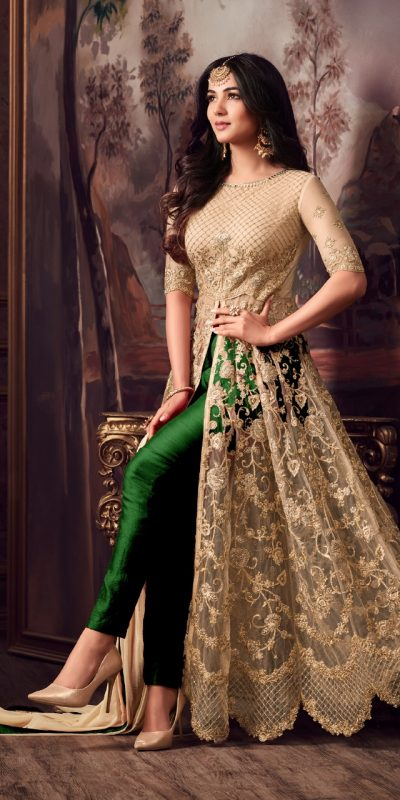 majestic-green-color-designer-net-embroidered-stone-work-anarkali-suit