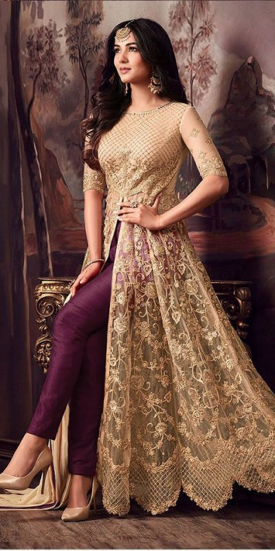 majestic-purple-color-designer-net-embroidered-stone-work-anarkali-suit