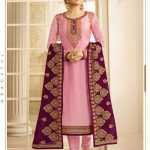 decorative-pink-color-georgette-with-embroidery-work-salwar-suit