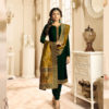 attractive-green-color-satin-with-embroidery-and-stone-work-salwar-suit