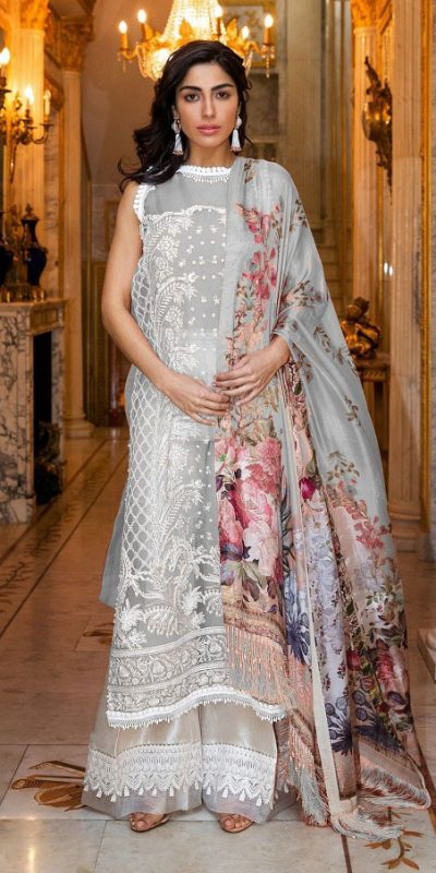 sobia-nazir-grey-color-heavy-organza-with-heavy-embroidery-suit