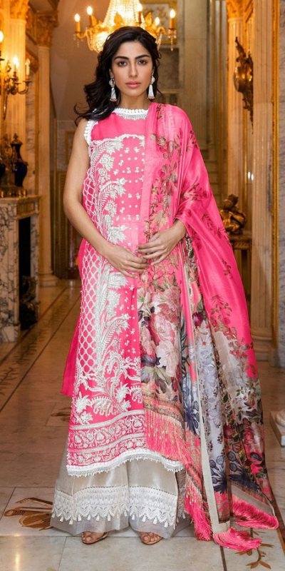 sobia-nazir-pink-color-heavy-organza-with-heavy-embroidery-suit