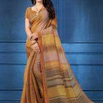 sensuous-multi-color-linen-designer-digital-print-saree