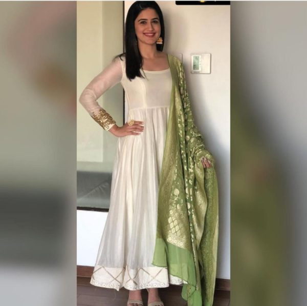 feminine-white-color-imported-silk-with-fully-stitched-salwar-suit