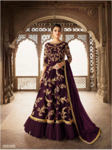 ravishing-purple-color-heavy-net-with-cording-work-wedding-anarkali-suit