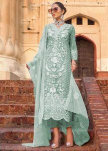 adorable-sky-blue-color-heavy-net-with-embroidery-work-sequence-stone-suit