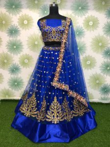 elegant-blue-heavy-mono-net-exclusive-wedding-wear-lehenga-choli