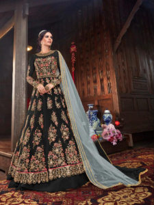 immortal-black-color-vaishnavi-net-with-stone-work-sharara-suit