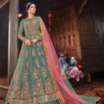 immortal-mint-color-vaishnavi-net-with-stone-work-sharara-suit