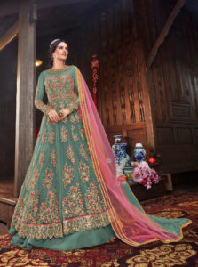 immortal-mint-color-vaishnavi-net-with-stone-work-sharara-suit