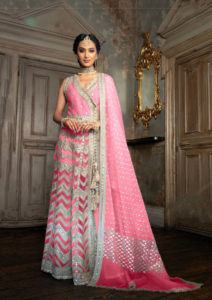 sobia-nazir-pink-color-heavy-butterfly-net-with-embroidery-work-suit