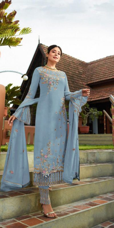 vibrant-grey-color-satin-georgette-embroidery-work-stone-suit