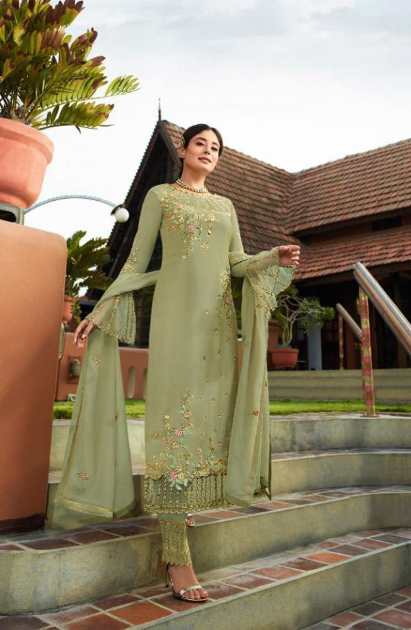 vibrant-olive-green-color-satin-georgette-embroidery-work-stone-suit