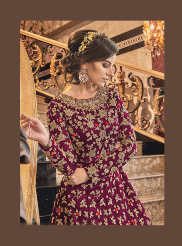 swagat-snow-white-vol-12-amazing-look-new-and-beautifully-designed-trendy-look-gowns