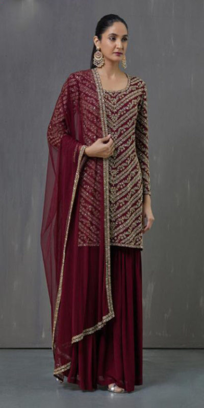 adorable-red-color-heavy-fox-georgette-with-embroidery-work-salwar-suit (2)