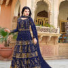 dazzling-blue-color-heavy-net-with-embroidery-work-wedding-wear-gown