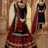 feminine-red-color-heavy-satin-georgette-with-embroidery-work-salwar-suit