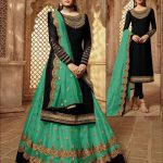 feminine-sea-green-color-heavy-satin-georgette-with-embroidery-work-salwar-suit