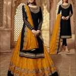 feminine-yellow-color-heavy-satin-georgette-with-embroidery-work-salwar-suit