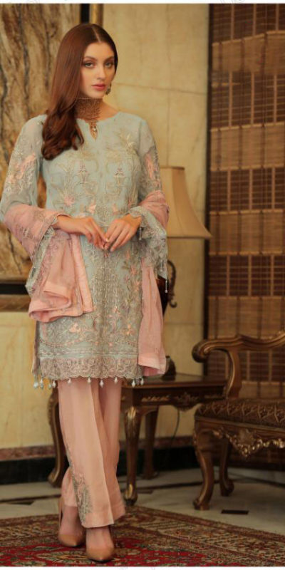 graceful-grey-color-heavy-fox-georgette-with-embroidery-work-salwar-suit