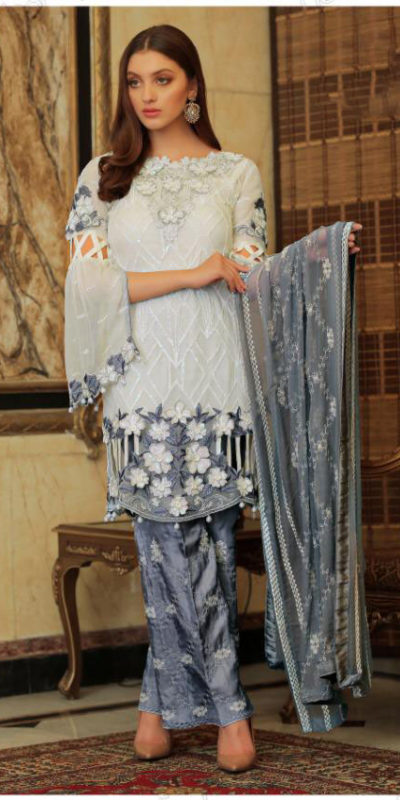 graceful-off-white-color-heavy-fox-georgette-with-embroidery-work-salwar-suit