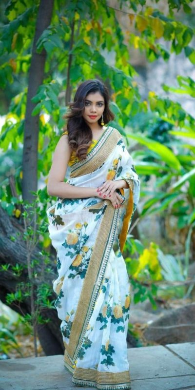 heavenly-heavy-banglori-silk-with-sequence-embroidery-work-saree