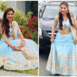 magnificent-sky-blue-color-heavy-net-exclusive-fancy-wear-lehenga-choli