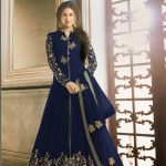 perfect-blue-color-faux-georgette-with-embroidery-stone-work-anarkali-suit