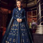 breathtaking-blue-color-heavy-net-with-embroidery-work-anarkali-suit