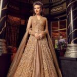 breathtaking-gold-color-heavy-net-with-embroidery-work-anarkali-suit