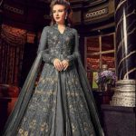 breathtaking-grey-color-heavy-net-with-embroidery-work-anarkali-suit