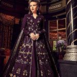breathtaking-purple-color-heavy-net-with-embroidery-work-anarkali-suit
