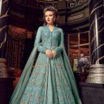 breathtaking-sea-green-color-heavy-net-with-embroidery-work-anarkali-suit