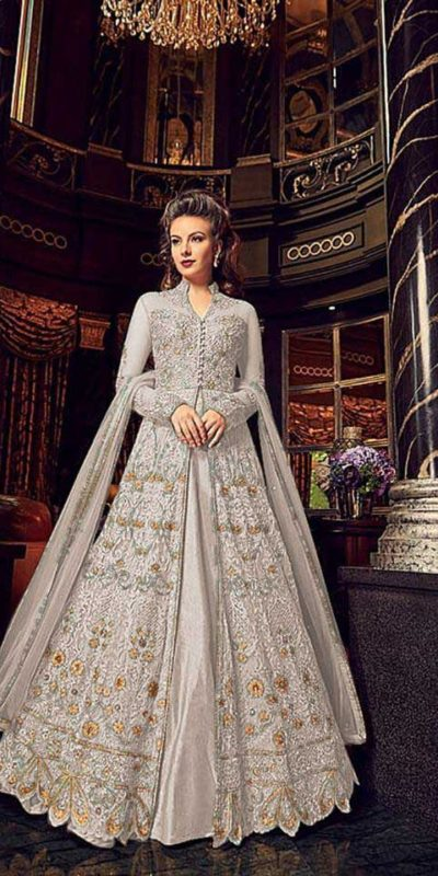 breathtaking-white-color-heavy-net-with-embroidery-work-anarkali-suit