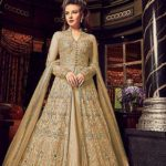 breathtaking-yellow-color-heavy-net-with-embroidery-work-anarkali-suit