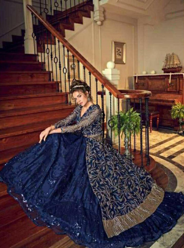 mesmerizing-navy-blue-color-heavy-net-with-embroidery-work-wedding-wear-anarkali-suit