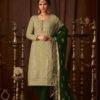 stunning-green-color-heavy-faux-georgette-wedding-wear-salwar-suit