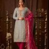 stunning-pink-color-heavy-faux-georgette-wedding-wear-salwar-suit