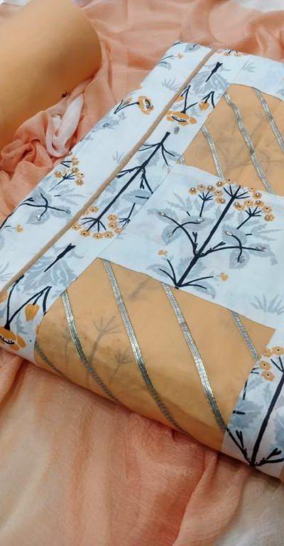adorable-cream-color-pc-cotton-print-wedding-wear-salwar-suit