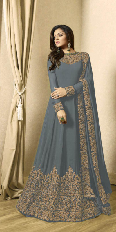 drashti-dhami-grey-vaishnavi-georgette-floor-length-anarkali
