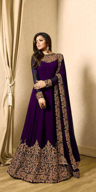 drashti-dhami-green-vaishnavi-georgette-floor-length-anarkali-copy