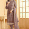 luminous-mauve-purple-color-heavy-faux-georgette-traditional-wear-sharara-salwar-suit