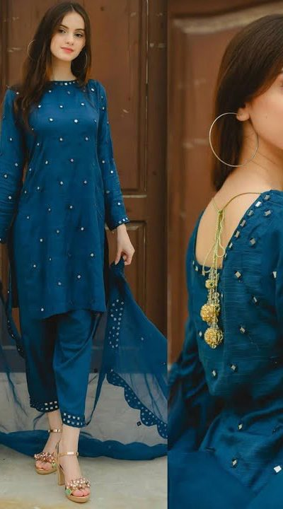 daily-wear-salwar-suit-for-womens-in-prussian-blue-color-georgette-bember