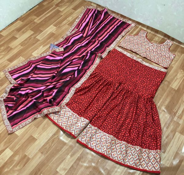 kiara-avani-in-latest-crepe-silk-with-real-mirror-work-trendy-sharara-suit