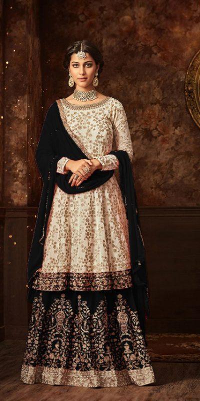maisha-black-womens-wear-heavy-embroidery-trendy-sharara-suit