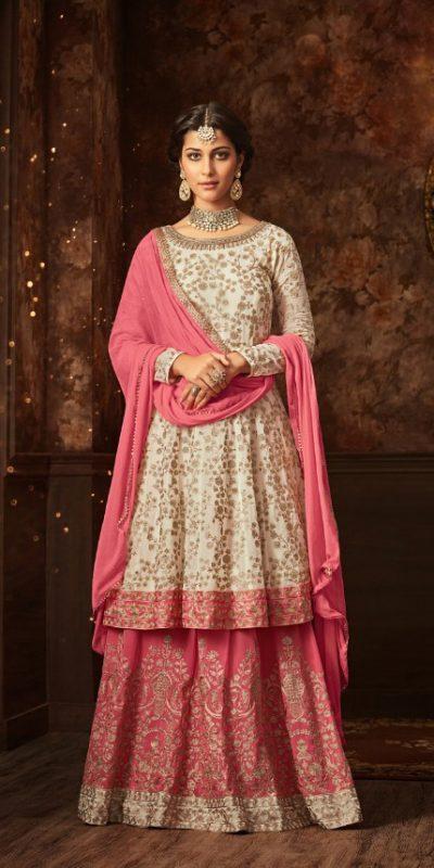maisha-pink-womens-wear-heavy-embroidery-trendy-sharara-suit