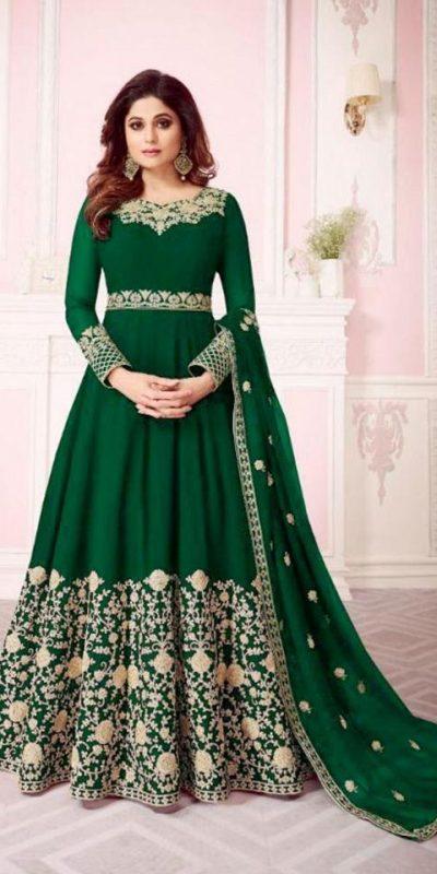 aashirwad-gulab-embroidery-and-stone-work-anarkali-green